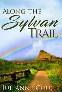 Along the Sylvan Trail
