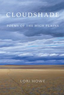 Cloudshade Poems