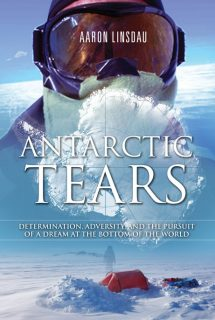 Antarctic Tears