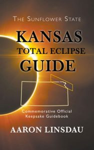 Kansas Total Eclipse Guide