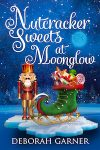 Nutcracker Sweets at Moonglow